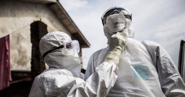 ألمانيا تسجل 11869 إصابة جديدة بفيروس كورونا و385 وفاة