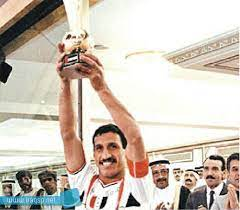 عشاق الكابتن عدنان درجال - Posts   Facebook