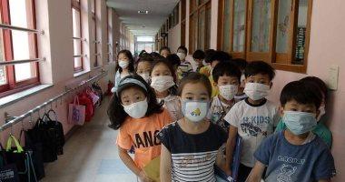 كوريا الجنوبية تبدأ تطعيم الحوامل والأطفال ضد كورونا أكتوبر المقبل