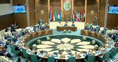 الجزائر: القضية الفلسطينية بحاجة لمزيد من الدعم